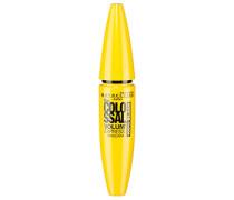 10 ml  100% Colossal Volum'Express Black Mascara