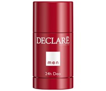 Body Care Men Deodorant 75ml