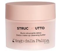 Reinigung Körperpflege Make-up Entferner 125ml