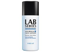 50 ml Age Rescue Face Lotion Gesichtslotion