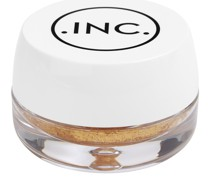 Make-up Face Inc by Lidschatten 3g Olive