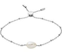 -Armband Edelstahl One Size 88172264