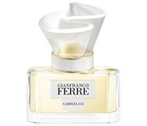 30 ml Camicia 113 Eau de Parfum (EdP)  für Frauen
