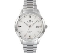 -Uhren Analog Quarz One Size 87767825
