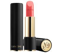 4.2 ml  Nr. 350 - Rose Incarnation Absolu Rouge Cremig Lippenstift