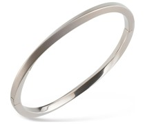 Boccia-Armband Titan Bicolor 32013875