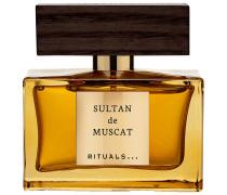 50 ml  Herren Sultan de Muscat Eau Parfum (EdP)
