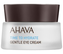 15 ml Time To Hydrate - Gentle Eye Care 15ml Augencreme