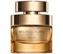 Wonderlust Sublime Parfum 50.0 ml