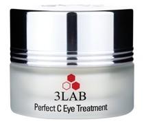 Perfect C Eye Treatment