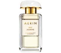 50 ml  AERIN - Die Düfte Ikat Jasmine Eau de Parfum (EdP)