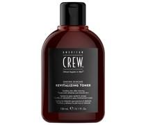 Pflege Rasur und Bartpflege Reinigungscreme 150ml