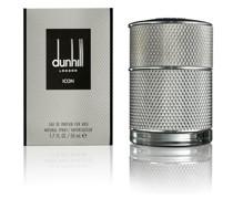 Icon - EdP Parfum 50.0 ml