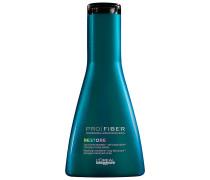 Haarkur 200.0 ml