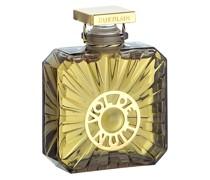 Vol de Nuitdüfte Parfum 30ml
