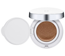 15 g Nr. 31 - Golden Beige Magic Cushion LSF50+/PA+++ BB Cream