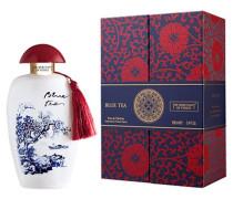 Venezia & Oriente Blue Tea - EdP 100ml