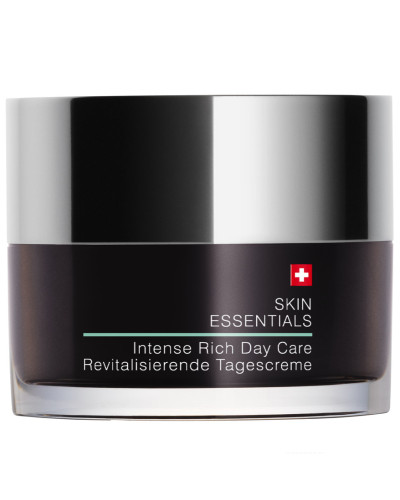 50 ml Intense Rich Day Care Gesichtscreme