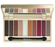 1 g Nr. 8 - Most Charming Glamorous Eyeshadow Clutch Lidschatten  für Frauen