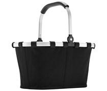 Carrybag XS Tasche