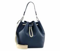 Beutel Maddy Handtaschen