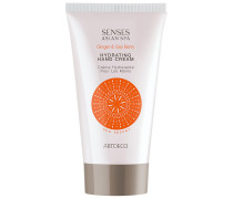 75 ml Hydrating Hand Cream Handcreme