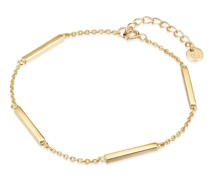 Armband Sterling Silber silber