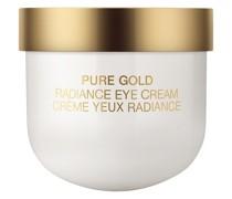 Pure Gold Collection Unsere Kollektionen Augencreme 20ml