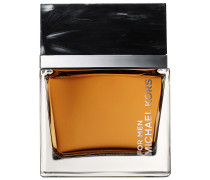 40 ml Herrendüfte For Men Eau de Toilette (EdT)  für Männer
