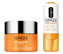 7-Day Recharge Duo Anti-Aging-Gesichtspflege
