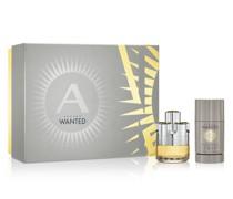 Duftset Parfum