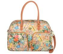 1 Stück  L Carry All Tasche