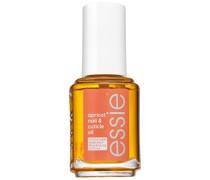 Nagelhautpflege Nagelpflege Nagelöl 13.5 ml