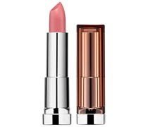 4 g Nr. 107 - Fairly Bare Color Sensational Blushed Nudes Lippenstift