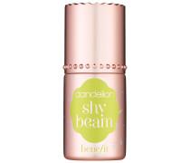 10 ml Fake It´s Shy Beam Highlighter  für Frauen,