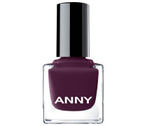 Nr. 047 - The answer is love Nagellack 15ml
