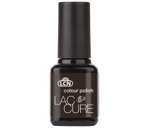 """8 ml  Nr. 402 - We're meant to be Lac&Cure """"Sweet Serenity"""" Nagellack"""