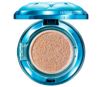 Foundation Make-up 14ml