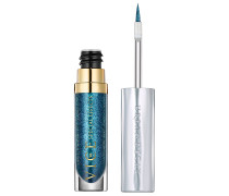 Ritual Vice Special Effects Lipgloss