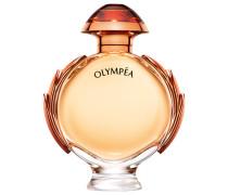 Eau de Parfum (EdP) 80.0 ml