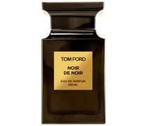 100 ml  Private Blend Düfte Noir de Eau Parfum (EdP)