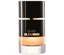 Simply Eau de Parfum (EdP) 40ml für Frauen