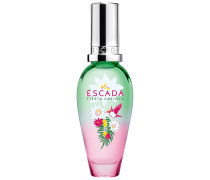 30 ml Fiesta Carioca Eau de Toilette (EdT)  für Frauen
