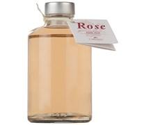 250 ml  Rose Badeschaum