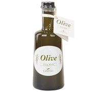 250 ml  Olive Badeschaum