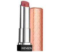 1 Stück  Peach Parfait Colorburst Lip Butter Lippenstift