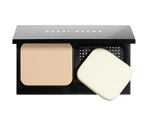 11 g Nr. 2 - Sand Skin Weightless Powder Foundation