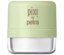 Puder Make-up 3g Clean Beauty