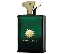 100 ml  Epic Man Eau de Parfum (EdP)