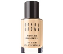 30 ml Nr. 3 - Beige Moisture Rich Foundation
